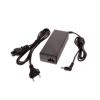 utángyártott Sony Vaio PCG-FR215E, PCG-FR100 laptop töltő adapter - 90W