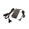 utángyártott Sony Vaio VGN-FZ140E laptop töltő adapter - 90W