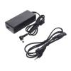 utángyártott Toshiba Satellite A100-232 / A100-233 / A100-234 laptop töltő adapter - 75W