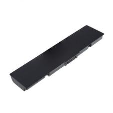 utángyártott Toshiba Satellite A500-ST5608, A500-ST6621 Laptop akkumulátor - 4400mAh toshiba notebook akkumulátor