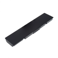 utángyártott Toshiba Satellite L305-S5947, L305-S5948, L305-S59512 Laptop akkumulátor - 4400mAh toshiba notebook akkumulátor