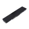 utángyártott Toshiba Satellite L500-164, L500-17C, L500-19E Laptop akkumulátor - 4400mAh