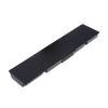 utángyártott Toshiba Satellite L500-237, L500-24C, L500D Laptop akkumulátor - 4400mAh