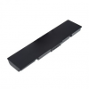 utángyártott Toshiba Satellite L550-10N, L550-113, L550-11C Laptop akkumulátor - 4400mAh