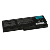 utángyártott Toshiba Satellite P200-14O / P200-154 Laptop akkumulátor - 4400mAh