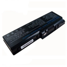 utángyártott Toshiba Satellite P300-1CN / P300-1CZ Laptop akkumulátor - 6600mAh toshiba notebook akkumulátor