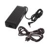 utángyártott Toshiba Satellite P30-JC1 / P30-JC1FR laptop töltő adapter - 90W