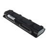 utángyártott Toshiba Satellite Pro L830-10H, Pro L830-10J Laptop akkumulátor - 4400mAh