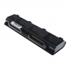 utángyártott Toshiba Satellite Pro L830-113, Pro L830-11D Laptop akkumulátor - 4400mAh