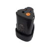 utángyártott Worx WX521.1, WX540 akkumulátor - 2000mAh (12V)
