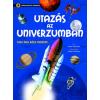 Utazás az Univerzumban - Szórakoztató tudomány