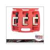 UTC- United Tool Corporation Gömbfejszerelő klt. 3 db-os 23x55 - 28x55 - 34x63 mm - UTC (800013-UTC)