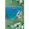 Utikönyv.com Korfu - Útikönyv.com