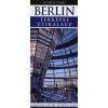 ÚTITÁRS - BERLIN