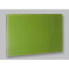Üveg infrapanel GR 500 Zöld (500W)