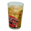 """Üvegpohár """"London"""", buszos - 41049"""