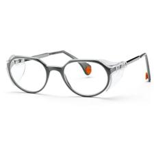 Uvex ceramic safety szemüvegek 9137.005 védőszemüveg