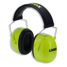 Uvex K4 fülvédő 2600.004