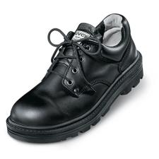 Uvex Origin S2 CI HI HRO SRC  védőcipő 84509 munkavédelmi cipő