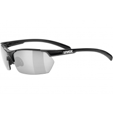 Uvex sportstyle 114 2216 (+ Replacement Lenses)