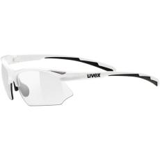 Uvex sportstyle 802 v 8801