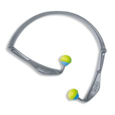 Uvex x-fold   fülvédő 2125.344