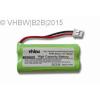 V30145-K1310-X359 akkumulátor 700 mAh