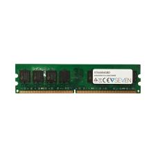 V7 4GB DDR2 800MHz V764004GBD memória (ram)