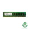 V7 8GB 1600MHz DDR3 RAM V7 CL11 (V7128008GBDE-LV) (V7128008GBDE-LV)