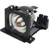 V7 LAMP 200W OEM 310-4523