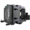 V7 LAMP 200W OEM DT00731