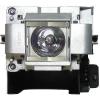V7 LAMP 330W OEM VLT-XD3200LP