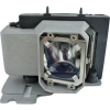 V7 REPLACEMENT SP-LAMP-043 LAMP