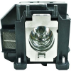 V7 REPLACEMENT V13H010L67 LAMP