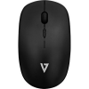 V7 WIRELESS OPTICAL 4 BUTTON MOUSE