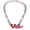 V&L Női nyaklánc V+L VJ0258CO
