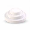 V-tac 12W Felületre szerelhető kör LED Panel 4000K - 4911