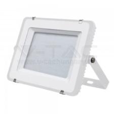 V-tac 150W LED Reflektor SMD SAMSUNG Chip 120LM/W fehér 4000K - 774 kültéri világítás