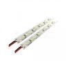 V-tac 18W merev LED szalag 12V SMD4014 3000K (2db/csomag) - 2535