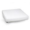 V-tac kültéri IP44 LED panel négyzet (25 Watt) meleg fehér
