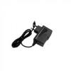 V-tac LED adapter (12 Volt) - 18 Watt - IP44