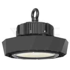 V-tac LED Csarnokvilágító 100W 90° Samsung chip + driver 4000K - 583 világítás
