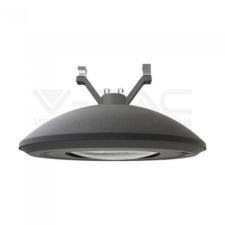 V-tac LED függeszthető utcai/kerti lámpa SAMSUNG chip 100W 4000K - 545 kültéri világítás