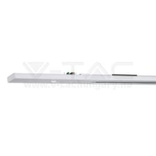 V-tac LED Lineáris tracklight modul - 1382 kültéri világítás