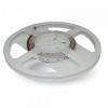 V-tac LED szalag 3528 - 60LED/m Meleg fehér IP20 - 2016