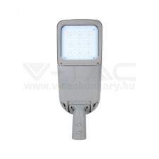 V-tac LED utcai lámpa Class II SAMSUNG chip A++ 120W 4000K - 542 kültéri világítás