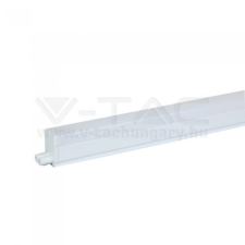 V-tac PRO LED BÚTORVILÁGÍTÓ T5 4W 30cm Samsung chip 6400K - 691 kültéri világítás
