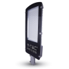 V-tac Utcai LED lámpatest , SMD , 50 Watt , hideg fehér