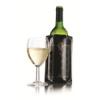 Vacu Vin borhűtő mandzsetta Platinum