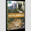 Vad Dél-Amerika DVD